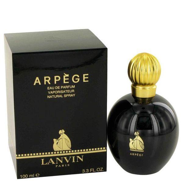 Lanvin Arpege eau de parfum spray 100 ml