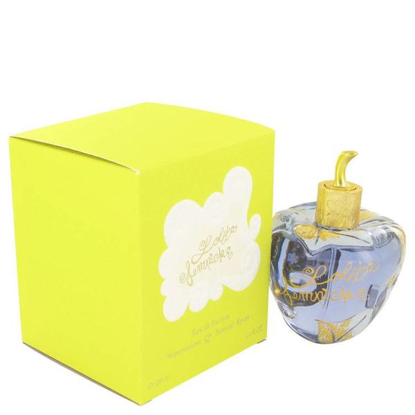 Lolita Lempicka Woman eau de parfum spray 50 ml