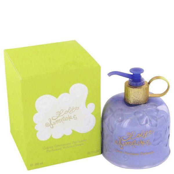 Lolita Lempicka Woman Body Cream 300 ml