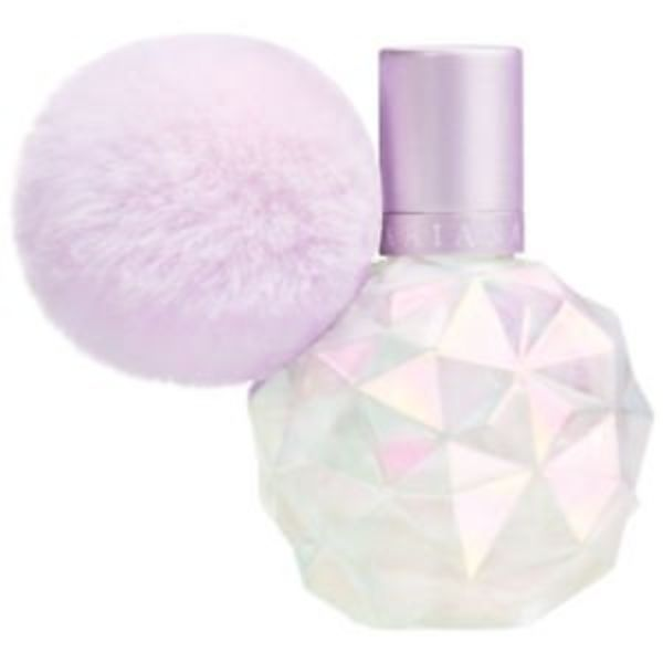 Ariana Grande Moonlight 30 ml EdP