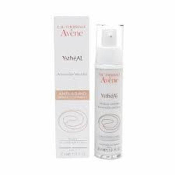 Avene Ystheal Anti-Wrinkle Emulsion 30 ml