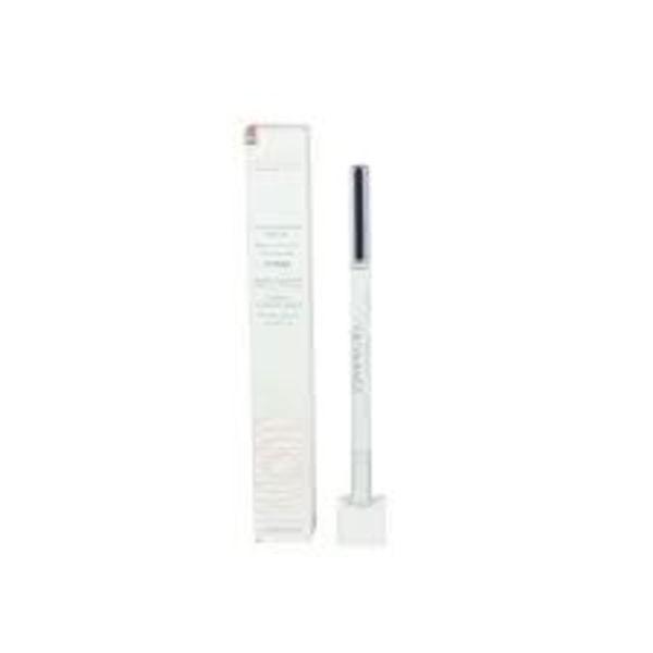 Avene Couvrance Eyebrow Concealer Pencil 1,19 gr