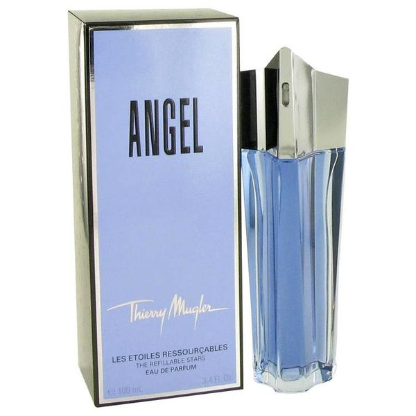 Thierry Mugler Angel Woman eau de parfum spray 100 ml