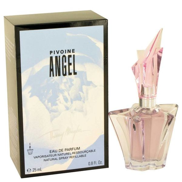 Thierry Mugler Angel Peony Woman EDP 25 ml