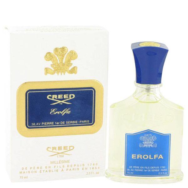 Creed Erolfa Men Millesime EDT 75 ml