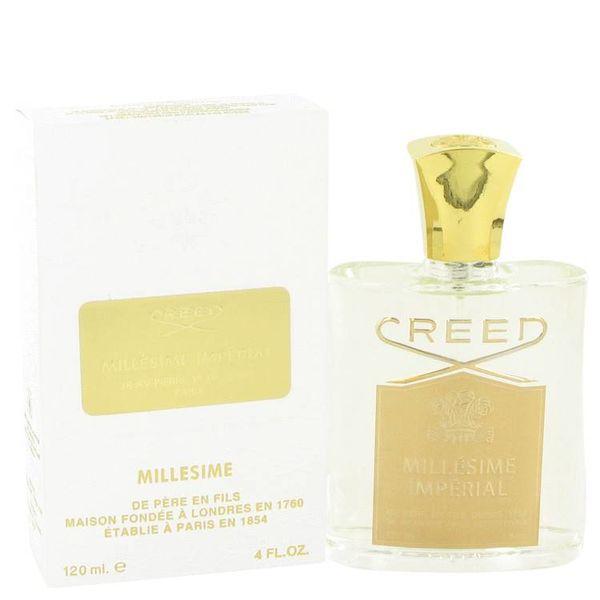 Creed Millesime Imperial Men Millesime Spray 120 ml