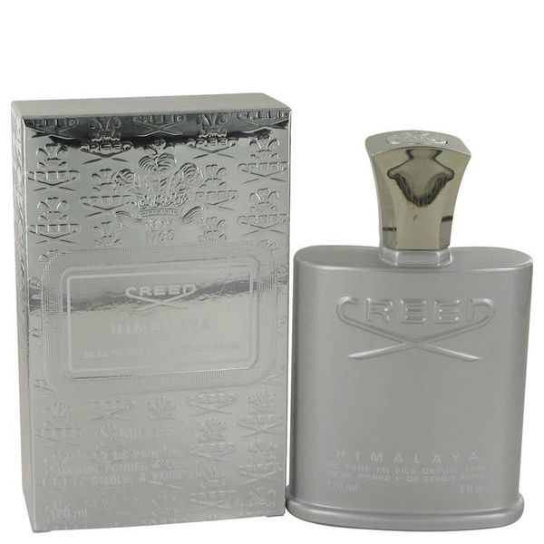 Creed Himalaya Men EDP 120 ml