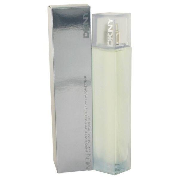 DKNY for Men EDT 50 ml