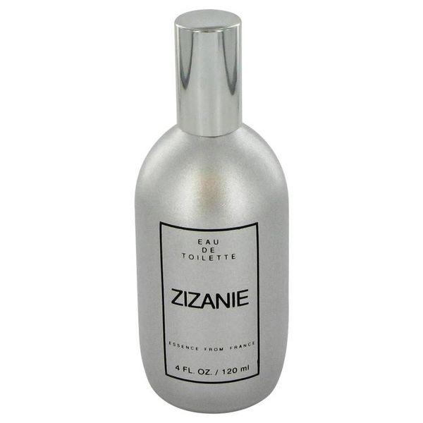 Fragonard Zizanie Cologne unboxed 120 ml