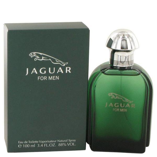 Jaguar Men EDT 100 ml