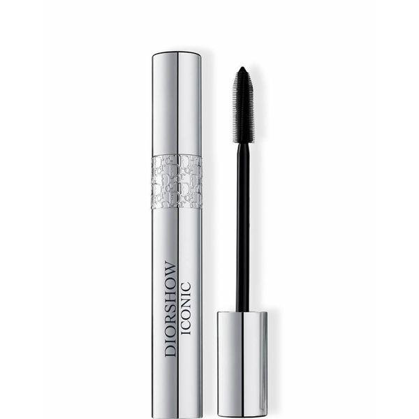 C.Dior Diorshow Iconic Lash Curler Mascara 10 ml
