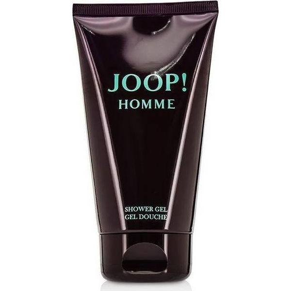 Joop! Homme Shower Gel 150 ml