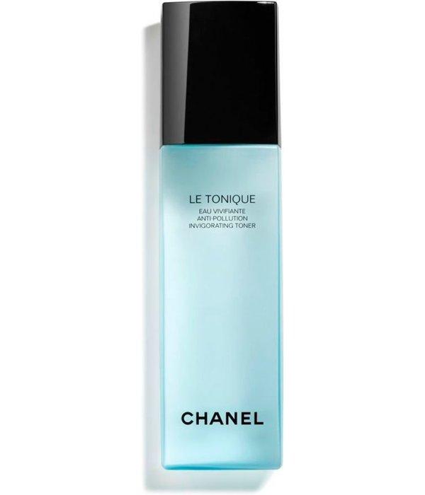 Chanel Le Lait d'Eau 150 ml
