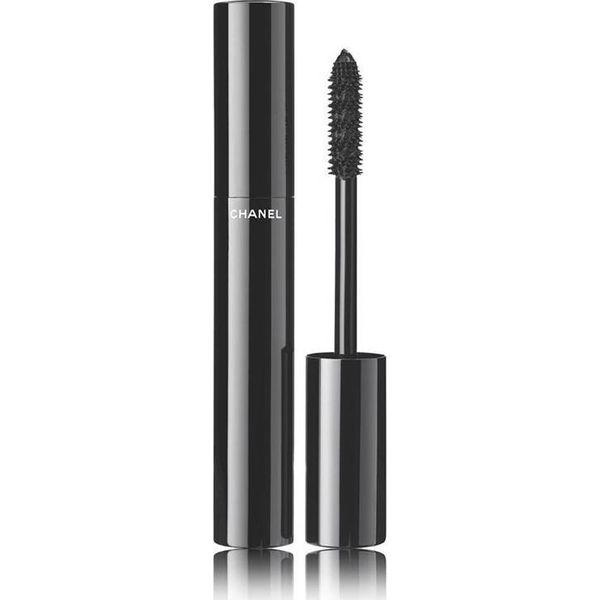 Chanel Le Volume De Chanel Waterproof Mascara 6 gr