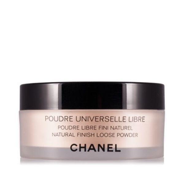 Chanel Poudre Universelle Libre Loose Powder 30 gr