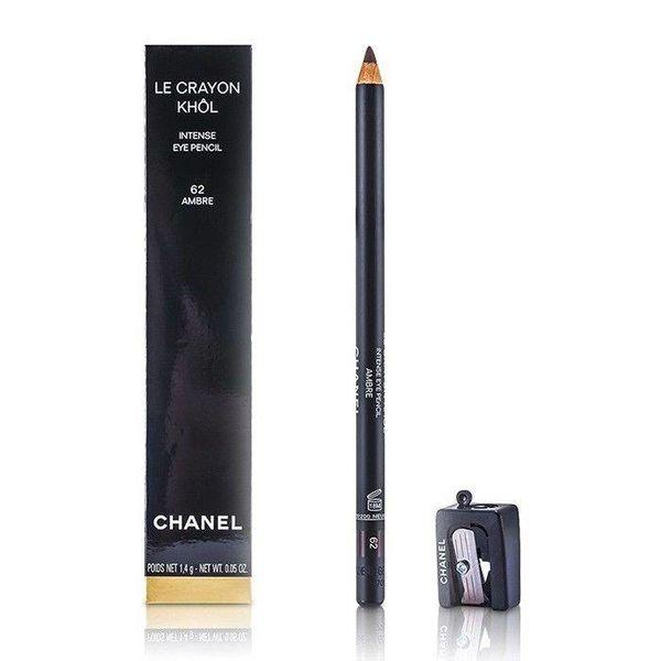 Chanel Le Crayon Khol Intense Eye Pencil