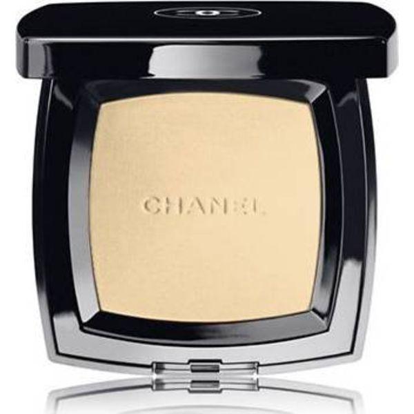 Chanel Poudre Universelle Compacte Natural Finish 15 gr