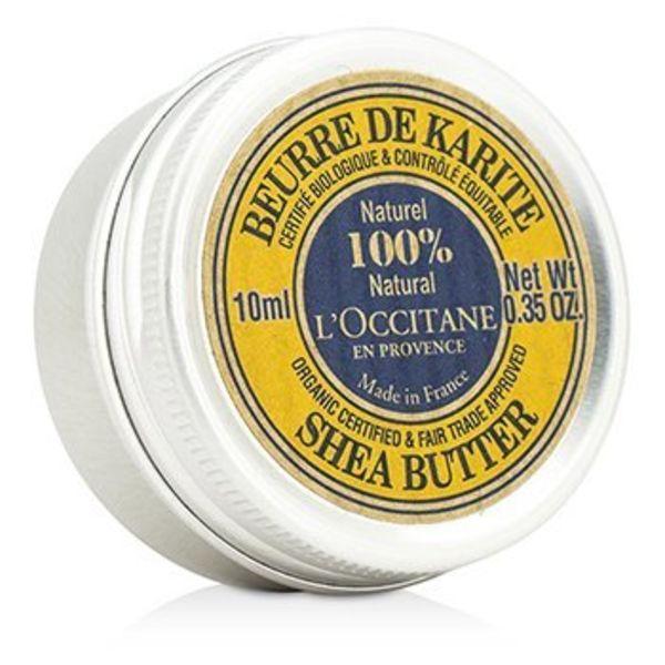 L'Occitane Shea Butter 10  ml