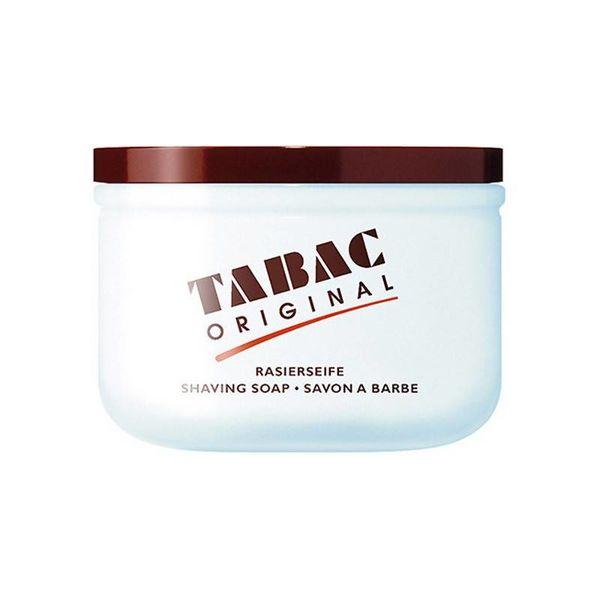Tabac Original Shaving Soap - Bowl 125 gr