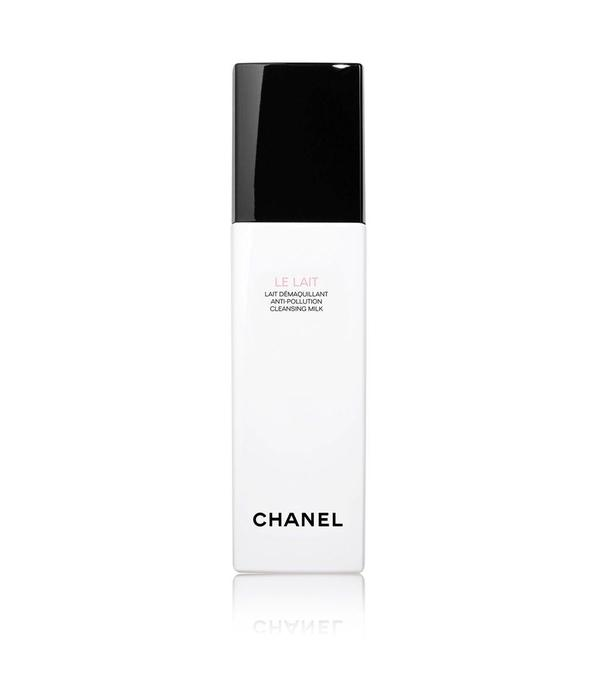 Chanel Le Lait 150 ml