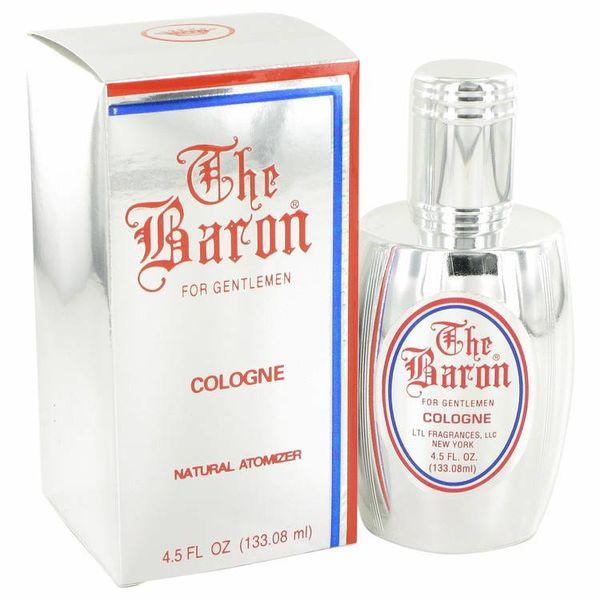 LTL The Baron Men Cologne 135 ml
