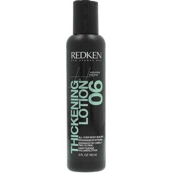 Redken 06 - Thickening Lotion 150 ml