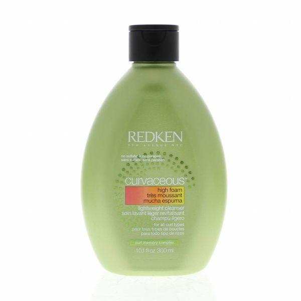 Redken Curvaceous Conditioner 250 ml