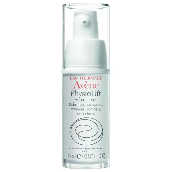 Avene PhysioLift Eyes Cream 15 ml