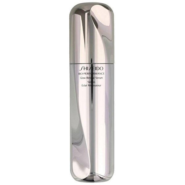 Shiseido Bio Performance Glow Revival Serum 50 ml