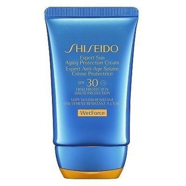 Shiseido Expert Sun Aging Protection Cream SPF30 50 ml