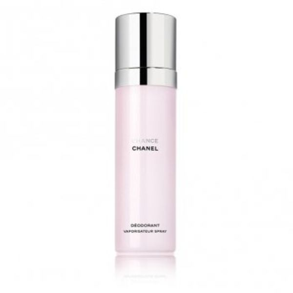 Chanel Chance Deo Spray 100 ml