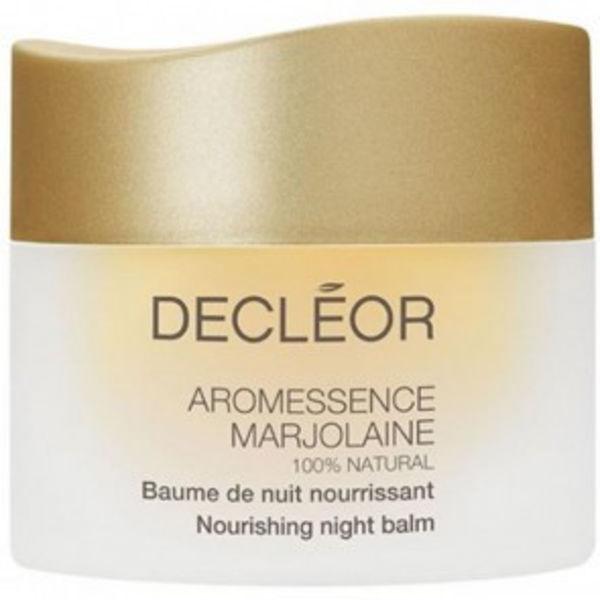 Decleor Aromessence Marjolaine Nourishing 15 ml