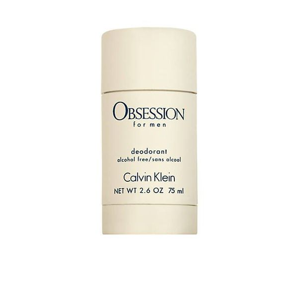 Calvin Klein Obsession For Men Deo Stick