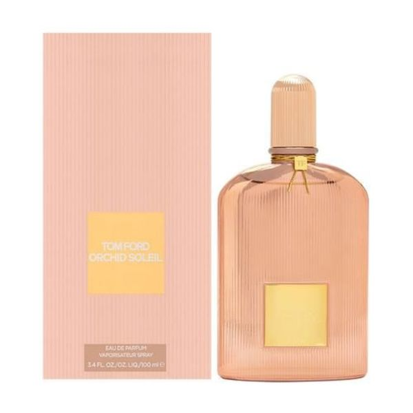 Tom Ford Orchid Soleil Edp Spray 100 ml
