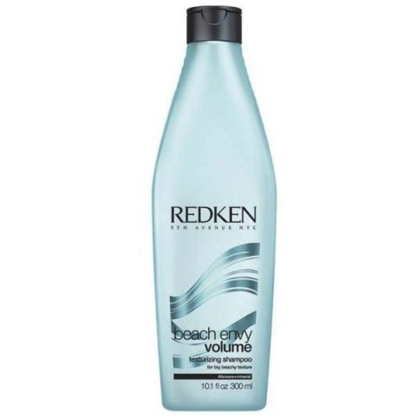 Redken Beach Envy Volume Shampoo 300 ml