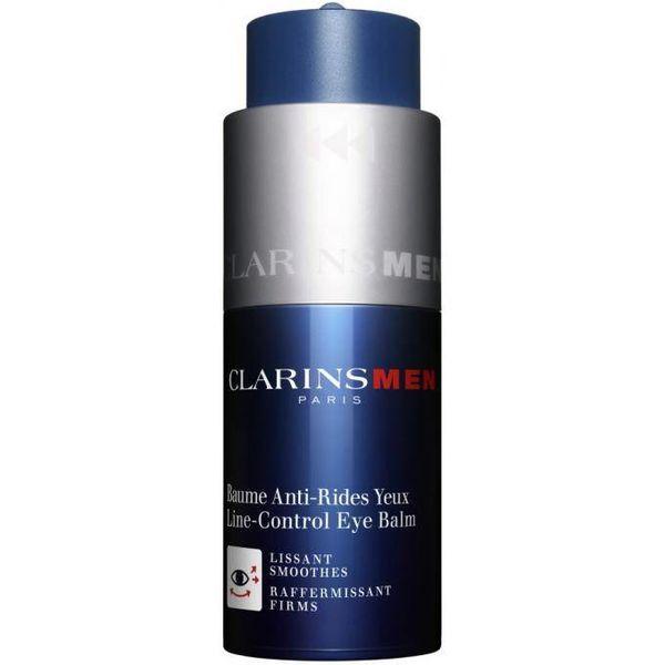 Clarins Men Line-Control Eye Balm 20 ml