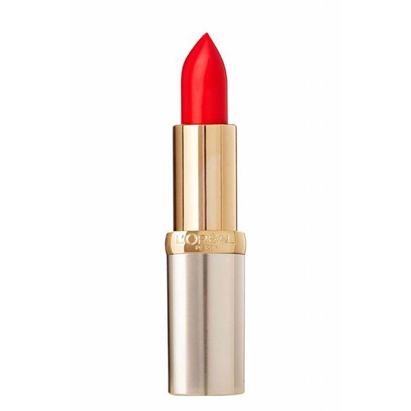 L'Oreal Color Riche Lipstick #377 Perfect Re