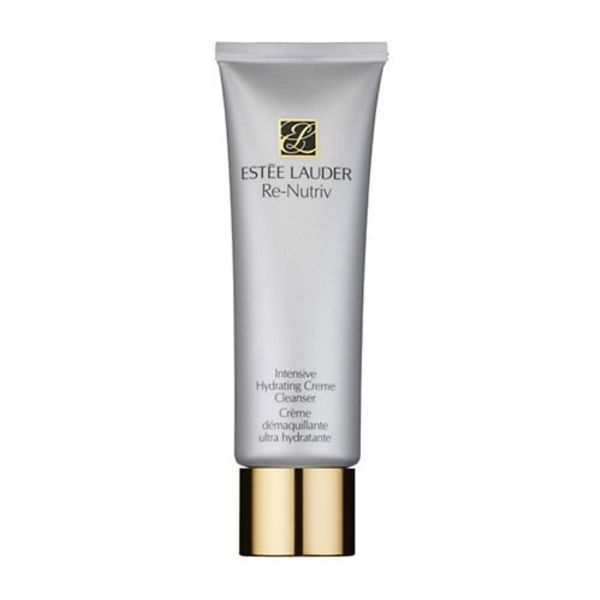 E.Lauder Re-Nutriv Hydrating Creme Cleanser