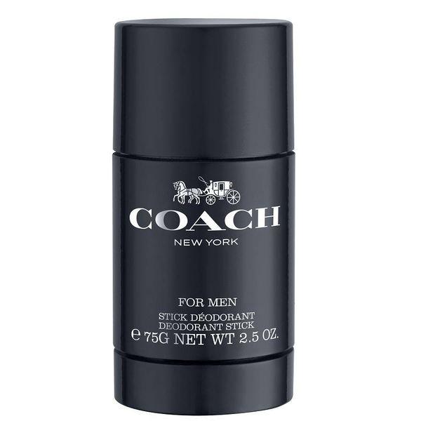 Coach For Men Deo Stick