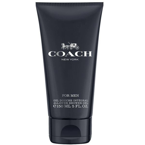 Tigi Bh For Men Clean Up Conditioner