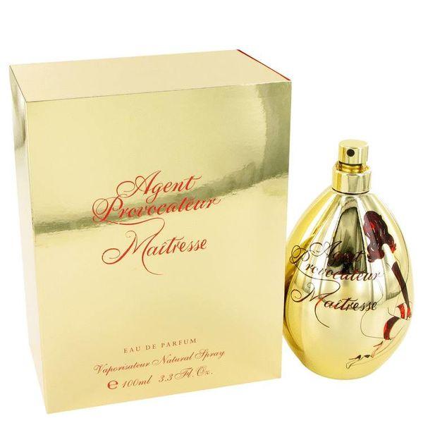 Agent Provocateur Maitresse Woman eau de parfum spray 100 ml