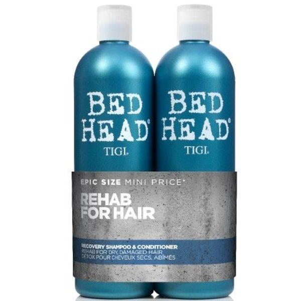Tigi Bed Head Recovery Tween Set