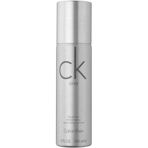 Calvin Klein Ck One Deo Spray 150 ml
