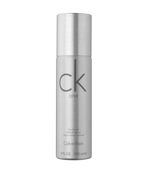 Calvin Klein Calvin Klein Ck One Deo Spray 150 ml