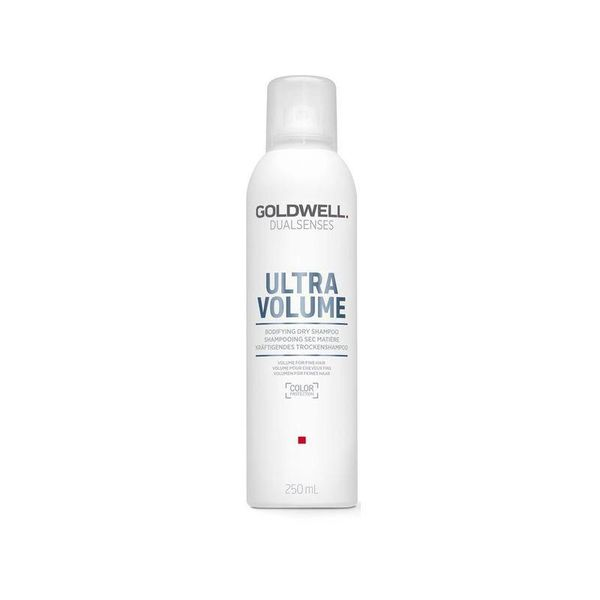 Goldwell Dual Senses Ultra Volume Dry Shampoo 250 ml