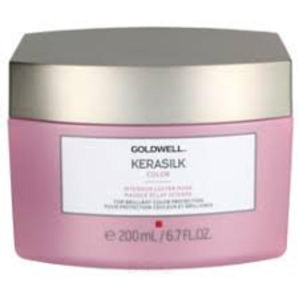 Goldwell Kerasilk Color Intensive Mask 200 ml