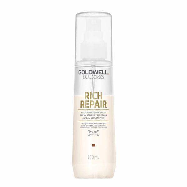 Goldwell Dual Senses Rich Repair Serum Spray 150 ml