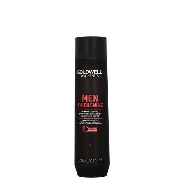 Goldwell Dual Senses Men Thickening Shampoo 300 ml