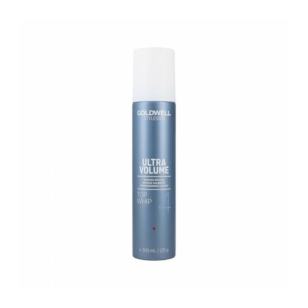 Goldwell StyleSign Top Whip 300 ml