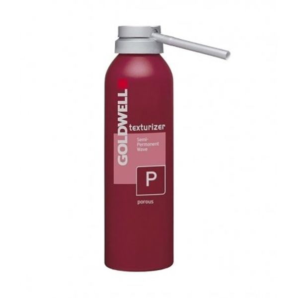 Goldwell Texturizer P 200 ml